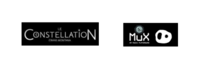 Sponsors of MuX: a conversation between sound and realities at WXRF19
