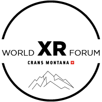 World XR - Home of New Realities