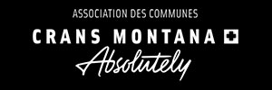 Association des Communes de Crans-Montana (ACCM): sponsor to World XR