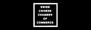 Swiss Chinese Chamber of Commerce (SCCC): sponsor to World XR