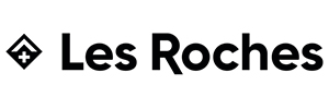 Les Roches: sponsor to World XR